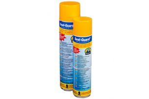 Sealguard 400 ml (lille)
